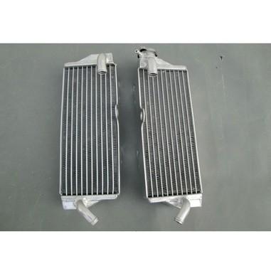 Chladič kapaliny Husqvarna CR/WR 125-360 (00-10)