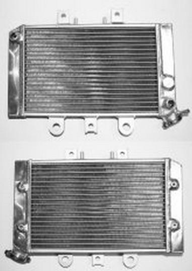 Chladič kapaliny Polaris Predator 500 (03-07)