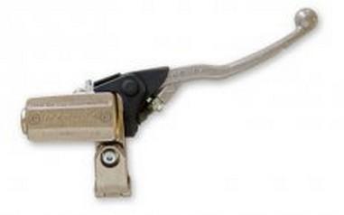 Brzdová pumpa přední 9,5mm