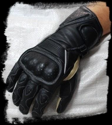 Cestovní rukavice BOS Kangaro