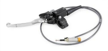 Spojková pumpa Honda CRF 450R (13-14)