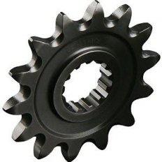 Řetězové kolečko GAS GAS 200-515 (00-15)
