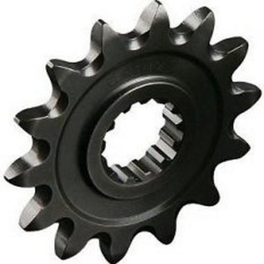 Řetězové kolečko Husqvarna CR/WR 125 (98-13)
