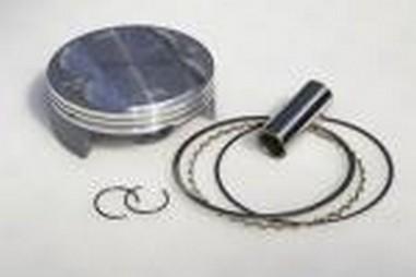 Píst KTM SXF/EXCF 450 (07-12)