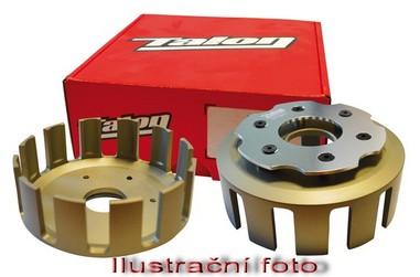 Spojkový koš Yamaha YZ/WR 250 (88-10)