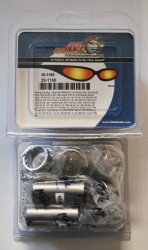Sada kývačky KTM 125-505 (01-09)