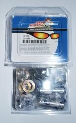 Sada kývačky KTM 125-450 (95-04)