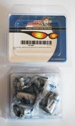 Sada kývačky SUZUKI- RM/RMX 125/250 (89-98)