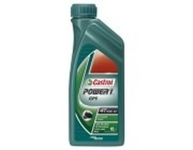 Castrol Power 1 GPS 10W-40 1L