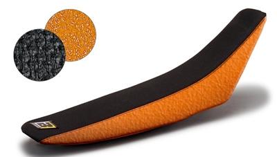 Potah sedla KTM SX 85 (04-09)