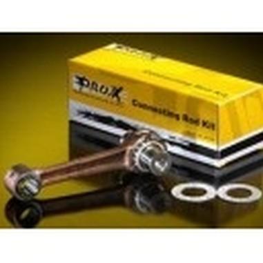 Ojnice KTM 250 SX-F (06-12)/EXC-F (07-13)