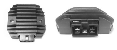 Regulátor napětí Yamaha YZF (55A)