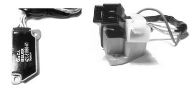 Regulátor napětí Yamaha XV/V-MAX