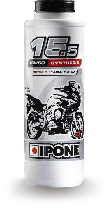 IPONE Motorový olej 1L 15W/50