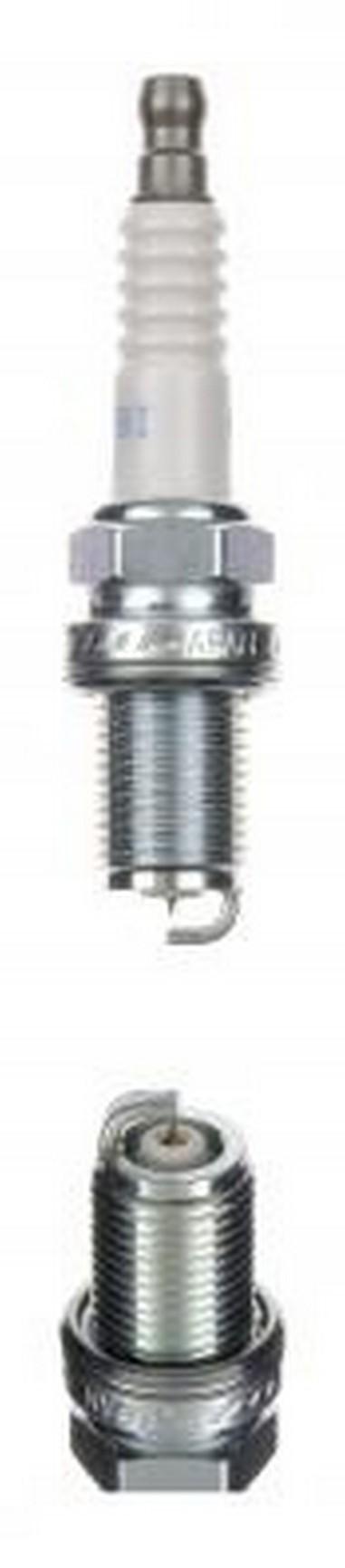 Zapalovací svíčka FR-9BI-11