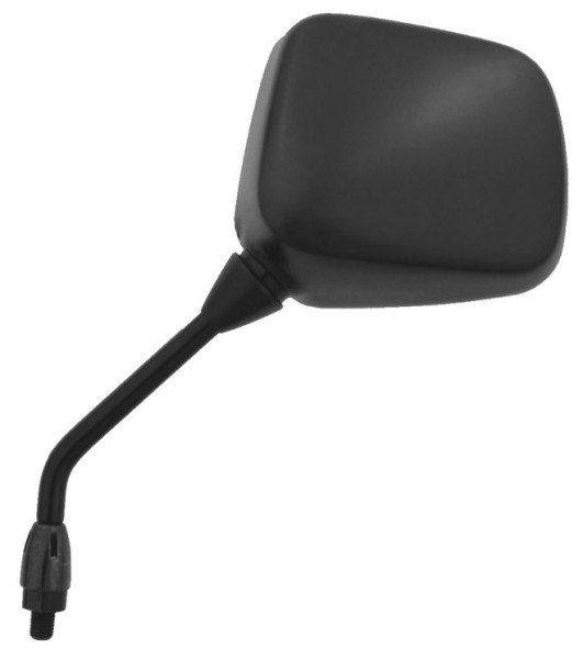Zrcátko pravé YAMAHA TDM 850 (91-98)