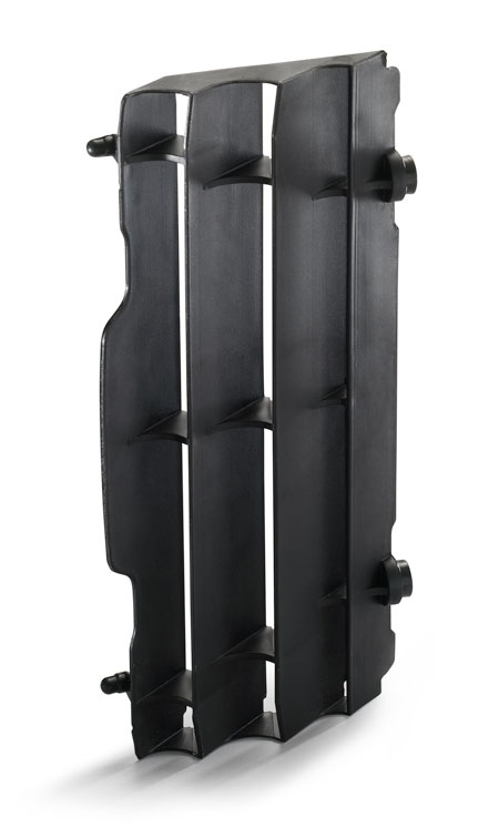 Mřížka chladiče KTM SX/SXF/EXCF 07-14