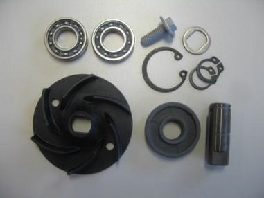Opravná sada vodní pumpy KTM 990 (08-12)