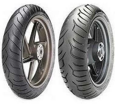 Pirelli Diablo Strada 180/55 ZR 17 M/C