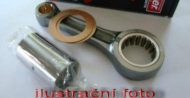 Ojnice SUZUKI LTR 450 06-09