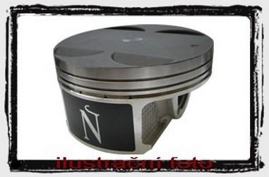 Píst KTM 450 SXF/EXCF (07-12)