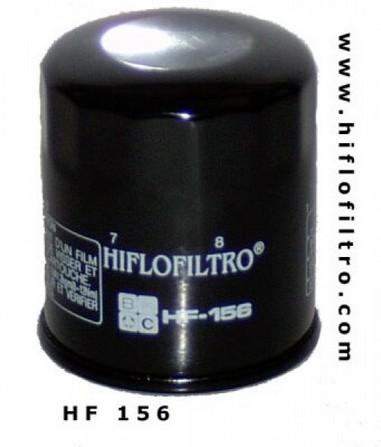 Olejový filtr KTM 400-660 (99-07)