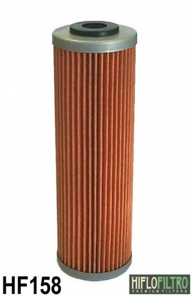 Olejový filtr KTM 950-1190 Adventure (03-12)