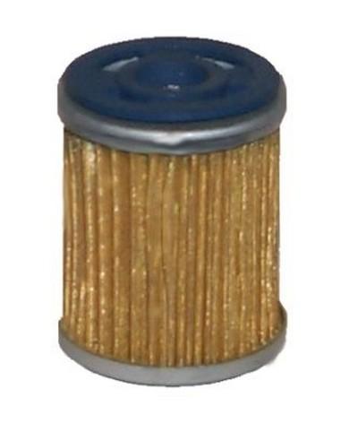 Olejový filtr Yamaha YZF/WRF/YFM 250-426 (87-12)