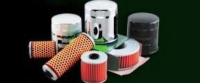 Olejový filtr KTM 125-690 (99-12)