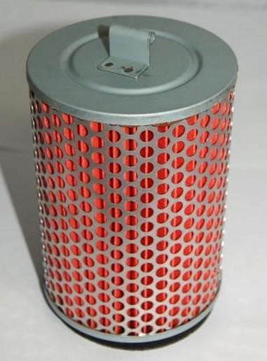Vzduchový filtr Honda CB 500 94-02
