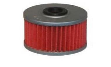 Olejový filtr Kawasaki 110-450 (91-13)