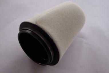 Vzduchový filtr Honda TRX 450R/ER (06-14)