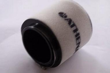 Vzduchový filtr Honda TRX 300-450 (88-06)