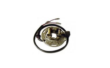 Stator alternátor KAWASAKI KX 125/250 (92-97)
