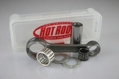 Ojnice KTM 250/450 SX/EXC (03-07), 520/525 (00-08)