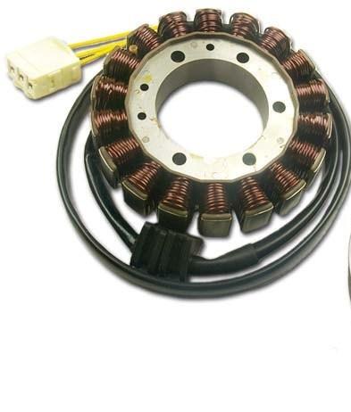 Stator alternator Honda CBR 900/929 RR (00-01)