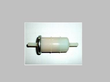 Benzinový filtr 6mm