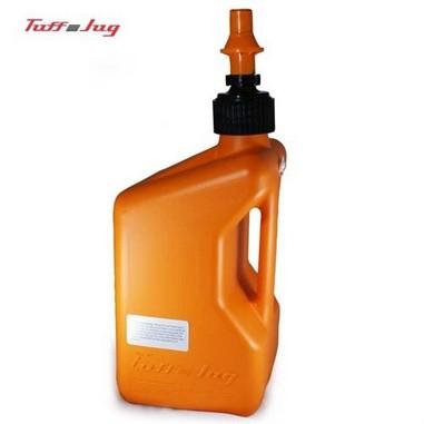 Kanystr na benzín Tuff 20L