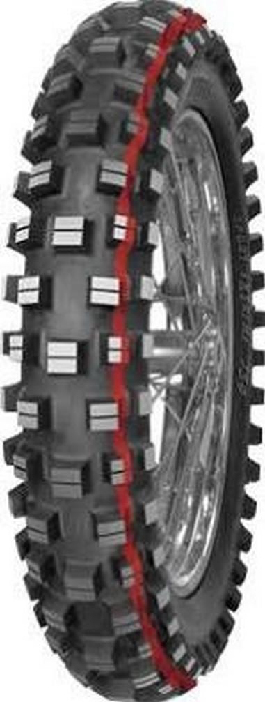 Pneumatika Mitas XT-754 110/90-18