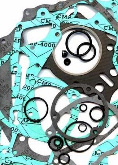 Sada těsnění motoru HONDA CRF 450 R