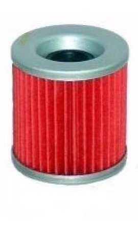 Olejový filtr Kawasaki 250/305 (79-97)
