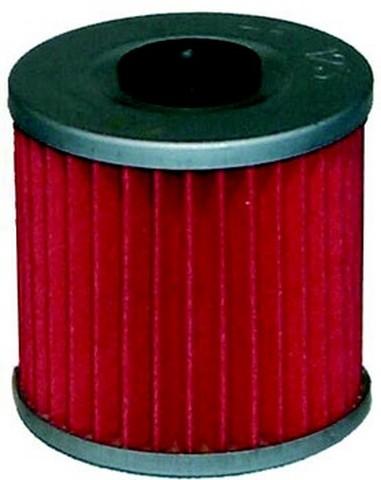 Olejový filtr Aprilia 1000 (09-12)