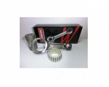Ojnice KTM SX 125 (98-09)/144 (07-08)/150 (09)
