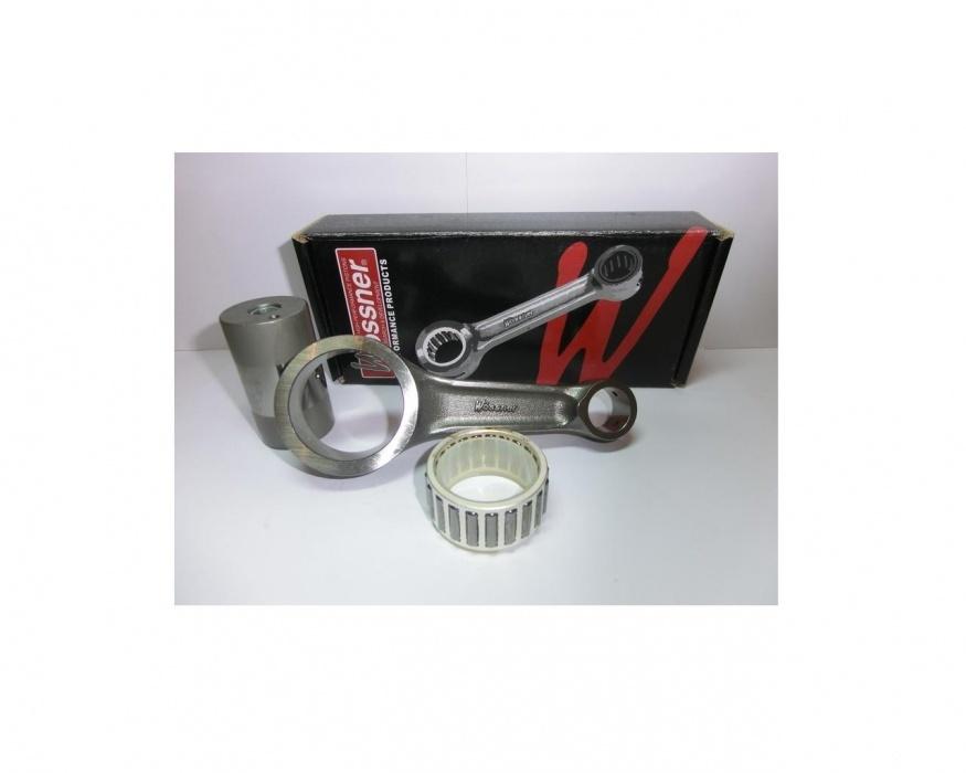 Ojnice KTM 250 SXF (05-12) EXCF (06-13)