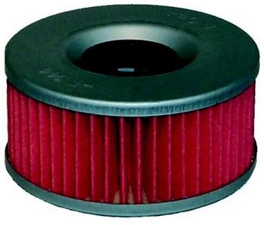 Olejový filtr Yamaha 250-900 (78-91)