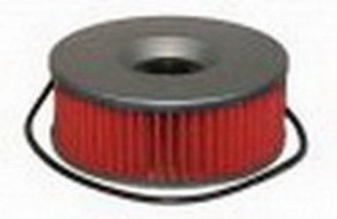 Olejový filtr Yamaha 750-1300 (77-95)
