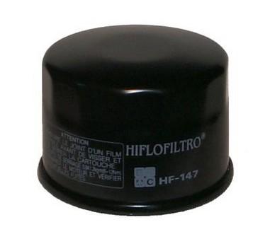 Olejový filtr Yamaha 600-1300 (98-10)