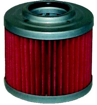 Olejový filtr Aprilia/BMW 311-650 (78-13)
