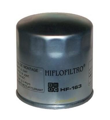 Olejový filtr BMW K/R 850-1200 (85-06)