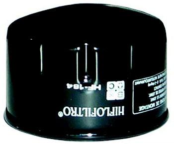 Olejový filtr BMW 1200/1600 (04-13)
